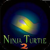 Ninja Turtle 2 Game Free