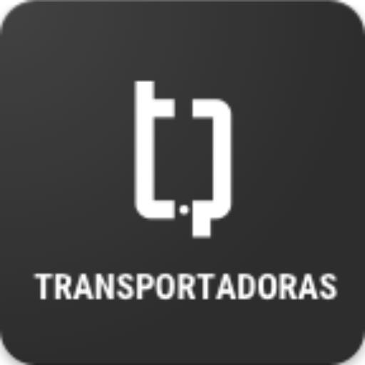 TruckPad: Transportadoras