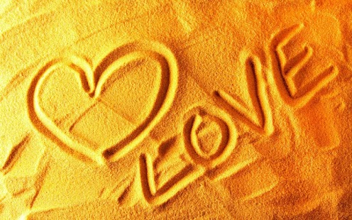 Romance and Love Photos - náhled