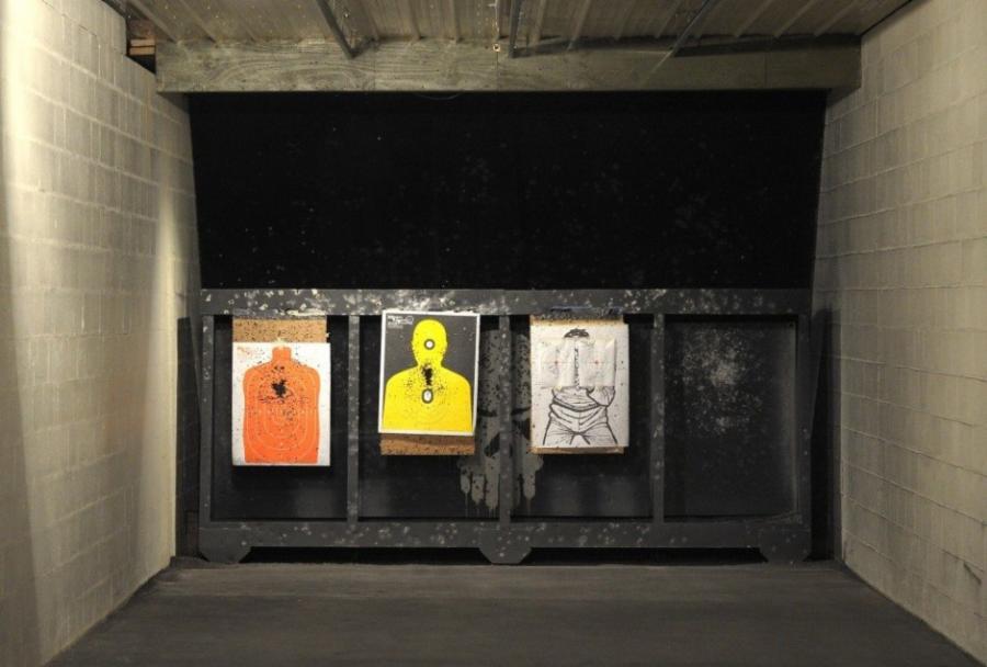 017--4-gun-range-shooting-accident-eff20a5157563b218aec777d83c2bbbc.JPG