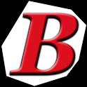 Bernie's Of Ketchikan icon