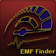 Download Emf detector: EMF meter 2020 For PC Windows and Mac