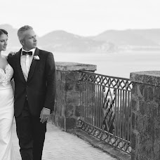 Wedding photographer Rossi Gaetano (GaetanoRossi). Photo of 10.03.2018