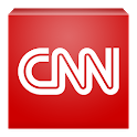 CNN Breaking US & World News icon
