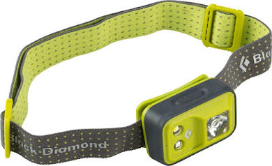 Black Diamond 2018 Cosmo Headlamp alternate image 1
