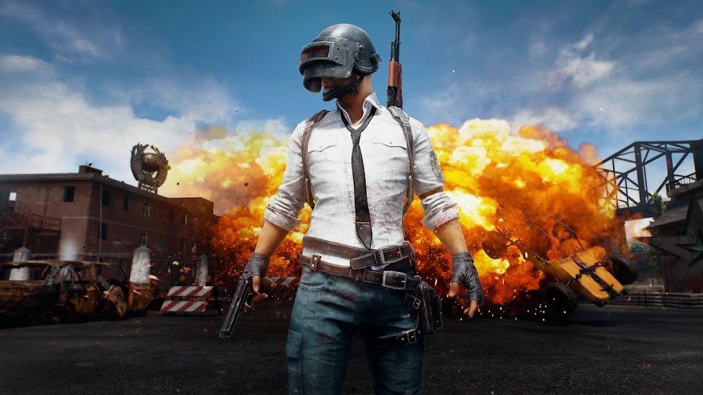 best-battle-royale-games_call_of_duty_pubg