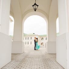 Wedding photographer Andrey Shirkalin (Shirkalin). Photo of 02.08.2018