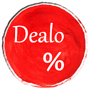 App Dealo.lk - DealO Lanka - Sri Lanka Deals && Offers apk for kindle fire