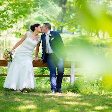 Wedding photographer Bettina Gunics (gunicsbettina). Photo of 07.07.2016