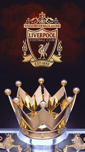 2020 Fan App The Reds Wallpaper Full Hd Android App Download Latest