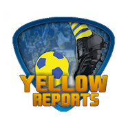 Yellow Reports