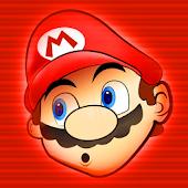 Guide for Super Mario Run 2017