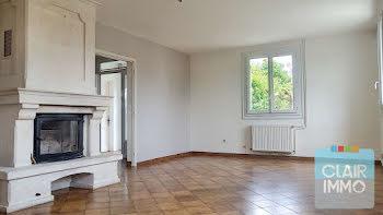 maison à Monestier (24)