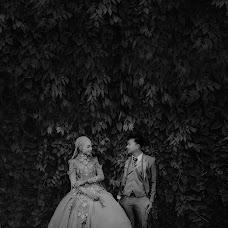 Wedding photographer Dimas Sastradoemidjoe (Themidjoephoto). Photo of 29.05.2018