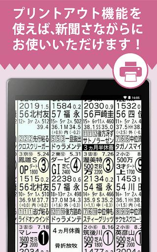 u7af6u99acu65b0u805eu3000u99acu30b5u30d6u30edu30fcu96fbu5b50u7248u3000u30c7u30a4u30eau30fcu30b9u30ddu30fcu30c4u306eu7af6u99acu4e88u60f3u30fbu60c5u5831 2.0.0 Windows u7528 8