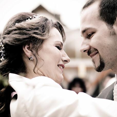 Svatební fotograf Marcela Salášková (MarcelaTyna). Fotografie z 14.03.2018