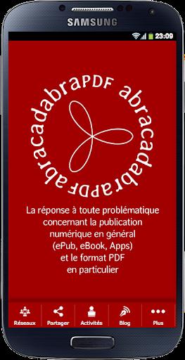 abracadabraPDF_