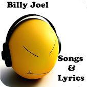 Billy Joel Songs & Lyrics