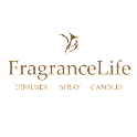 FragranceLife icon