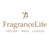 FragranceLife