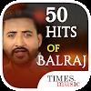 50 Hits of Balraj APK