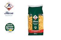 Angebot für Riesa Nudeln Schlemmerliebling 250g im Supermarkt