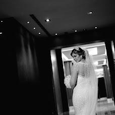 Wedding photographer Francisco Veliz (franciscoveliz). Photo of 16.11.2017