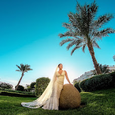 Wedding photographer Valeriy Bukirev (bukirev). Photo of 06.01.2013