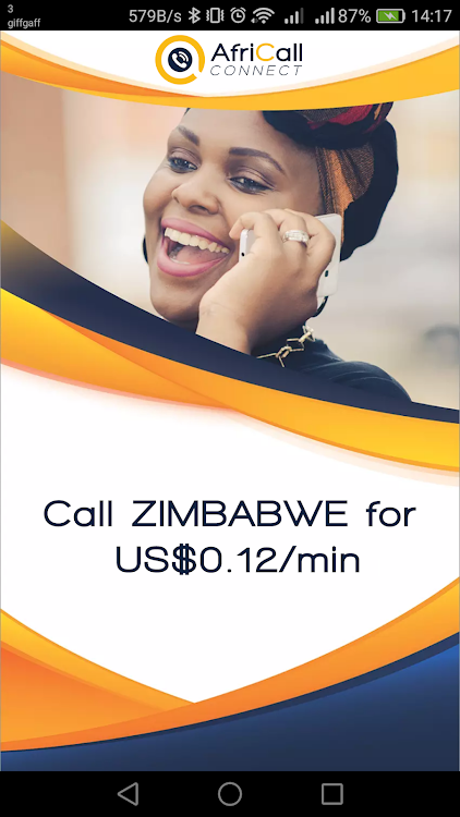 Badoo dating Zimbabwe bästa online dejtingsajt i NZ
