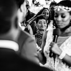 Fotógrafo de bodas Jorge Mercado (jorgemercado). Foto del 15.06.2017