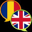 English Romanian Dictionary Fr