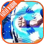Saiyan Wariors Fighter : Budokai Android APK Download Free By Pulse Coffee