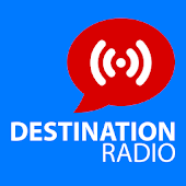 DestinationRadio