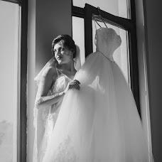 Wedding photographer Ruslan Irina (OnlyFeelings). Photo of 24.05.2017