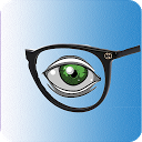 Eyes Protector icon