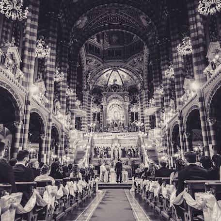 Wedding photographer Pablo Molanes Araujo (pablomolanes). Photo of 06.06.2017