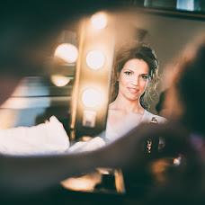 Wedding photographer Lucia Pulvirenti (pulvirenti). Photo of 08.11.2017