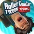 RollerCoaster Tycoon Touch - Build your Theme Park 3.4.0 (Mod Money)