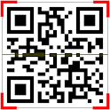 QR & Barcode Scanner 2019 - Generate All Codes icon