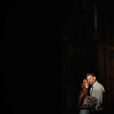 Wedding photographer Antonio Ortiz (AntonioOrtiz). Photo of 12.09.2018