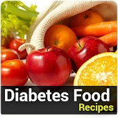 Diabetic Diet Plan - Diabetic Recipes