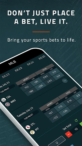 Betting manager app singapore pools 4d betting horse