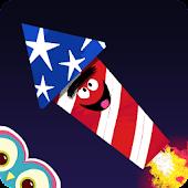 Fireworks Lab