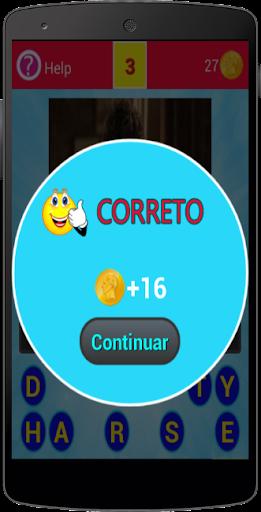 玩免費益智APP|下載Jogo de I Love Paraisopolis app不用錢|硬是要APP