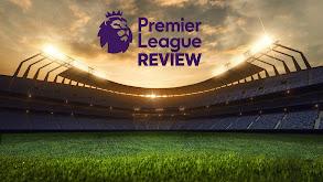 Premier League Review thumbnail