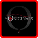 The Originals QUEST icon