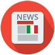 Italian Newspapers-Italy News App-News app Italy