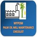 MyPOM icon