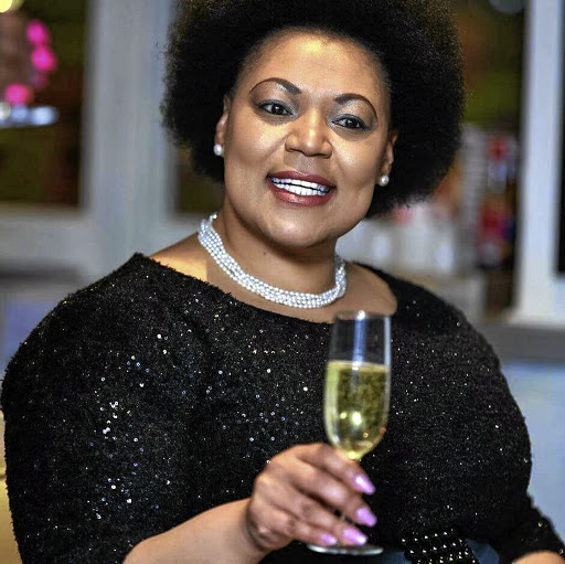 Nontsikelelo Sisulu-Singapi has been put on precautionary suspension.
