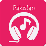Radio Pakistan HD